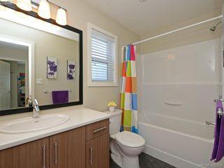 Photo 17: 6642 Steeple Chase in SOOKE: Sk Sooke Vill Core House for sale (Sooke)  : MLS®# 789244