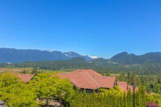 "Photo 4: 22822 136 Avenue in Maple Ridge: Silver Valley House for sale in ""NELSON PEAK"" : MLS®# R2590307"