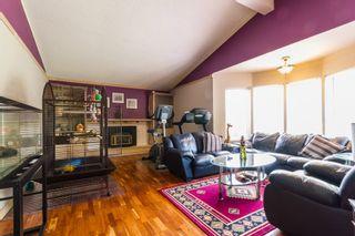 Photo 8: 20338 124 Avenue in Maple Ridge: Northwest Maple Ridge House for sale : MLS®# R2133907