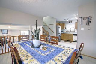Photo 11: 8014 15A Avenue in Edmonton: Zone 29 House for sale : MLS®# E4265979