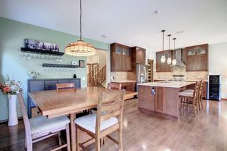 Photo 8: 68 Chaparral Valley Terrace SE in Calgary: Chaparral Detached for sale : MLS®# A1152687