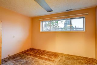 Photo 12: 1189 BRISBANE Avenue in Coquitlam: Harbour Chines House for sale : MLS®# R2522091