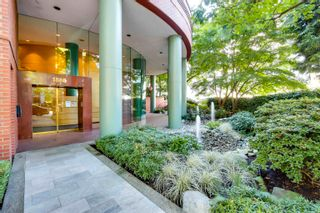 Photo 5: 1402 1888 ALBERNI STREET in Vancouver: West End VW Condo for sale (Vancouver West)  : MLS®# R2615771