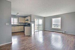 Photo 23: 6413 304 Mackenzie Way SW: Airdrie Apartment for sale : MLS®# A1128019