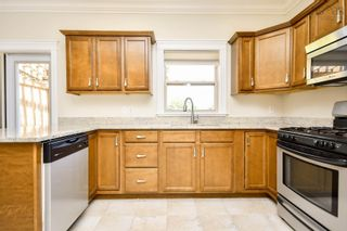 Photo 16: 236 Nadia Drive in Dartmouth: 10-Dartmouth Downtown To Burnside Residential for sale (Halifax-Dartmouth)  : MLS®# 202123822