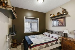 Photo 10: 555 East Lakeview Place: Chestermere Detached for sale : MLS®# A1102578