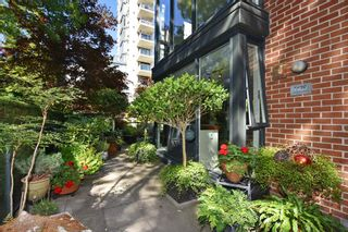 "Photo 20: 1429 W 7TH Avenue in Vancouver: Fairview VW Townhouse for sale in ""SIENNA TOWNHOMES"" (Vancouver West)  : MLS®# R2104085"