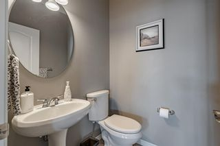 Photo 17: 209 Topaz Gate: Chestermere Residential for sale : MLS®# A1071394