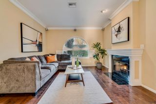 Photo 6: TALMADGE House for sale : 3 bedrooms : 4578 Altadena Ave in San Diego