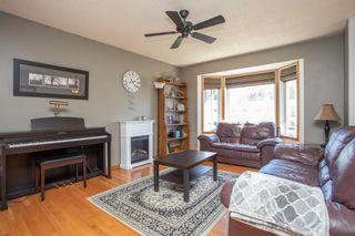Photo 2: 5320 36a Street: Innisfail Detached for sale : MLS®# A1116076