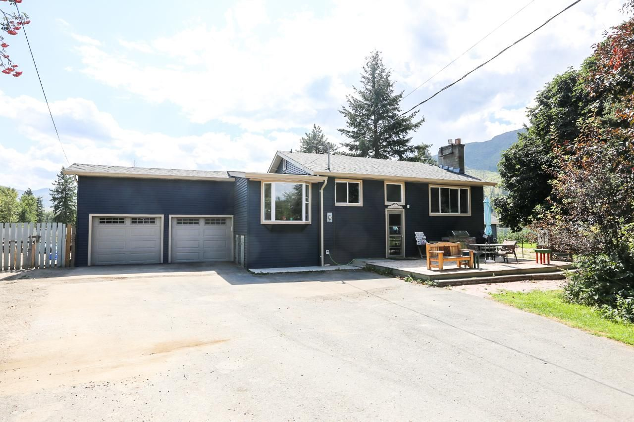 Photo 29: Photos: 366 Staines Road in Barriere: BA House for sale (NE)  : MLS®# 161835
