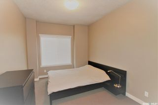 Photo 20: 23 701 McIntosh Street East in Swift Current: South East SC Residential for sale : MLS®# SK855918