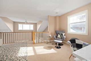 Photo 20: 1537 Spadina Crescent East in Saskatoon: North Park Residential for sale : MLS®# SK845717