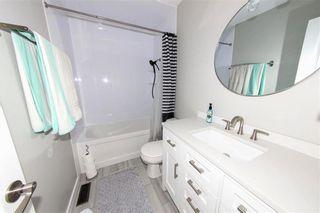 Photo 19: 31 Menno Bay in Winnipeg: Valley Gardens Residential for sale (3E)  : MLS®# 202116366