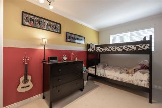 """Photo 31: 27153 33A Avenue in Langley: Aldergrove Langley House for sale in """"Parkside"""" : MLS®# R2591758"""
