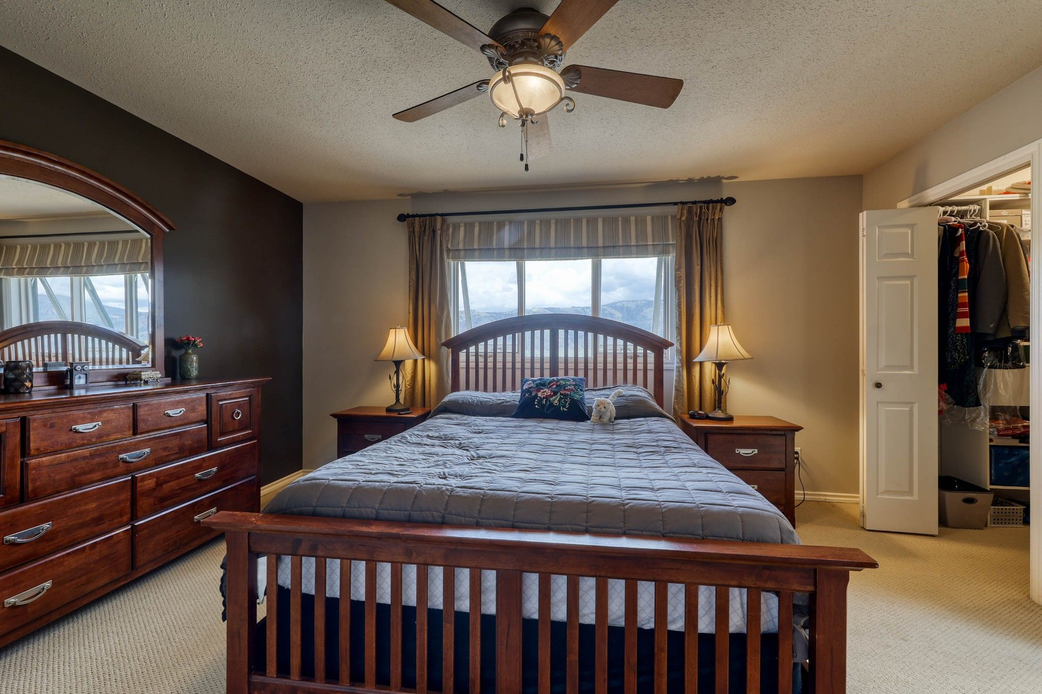 Photo 23: Photos: 2816 Capilano Drive in Kamloops: Juniper Heights House for sale : MLS®# 162002