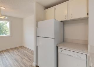 Photo 10: 605 919 38 Street NE in Calgary: Marlborough Row/Townhouse for sale : MLS®# A1133516