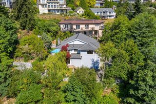 Photo 41: 651 Cairndale Rd in Colwood: Co Triangle House for sale : MLS®# 843816