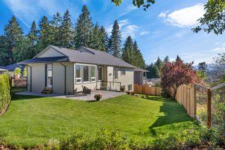 Photo 2: 2468 Dakota Pl in : CV Comox (Town of) House for sale (Comox Valley)  : MLS®# 867143
