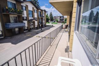 Photo 23: 15 111 ST LAWRENCE Crescent in Saskatoon: River Heights SA Residential for sale : MLS®# SK844818