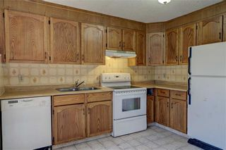 Photo 9: 39 TEMPLETON Bay NE in Calgary: Temple Detached for sale : MLS®# C4261521