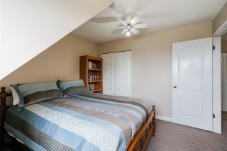 """Photo 26: 523 AMESS Street in New Westminster: The Heights NW House for sale in """"The Heights"""" : MLS®# R2573320"""
