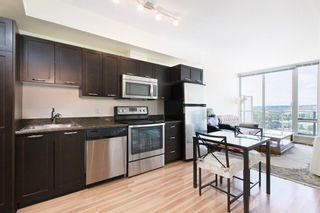 Photo 8: 1907 3820 BRENTWOOD Road NW in Calgary: Brentwood Apartment for sale : MLS®# A1069185