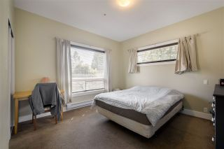 Photo 12: 1 5778 MARINE Way in Sechelt: Sechelt District Townhouse for sale (Sunshine Coast)  : MLS®# R2562361