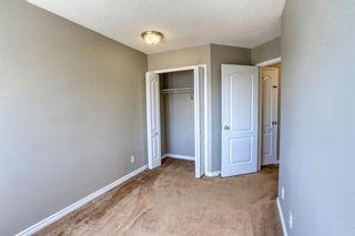 Photo 18: 7237 Laguna Way NE in Calgary: Monterey Park Detached for sale : MLS®# A1115416