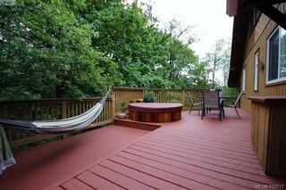 Photo 34: 3013 Manzer Rd in SOOKE: Sk 17 Mile House for sale (Sooke)  : MLS®# 814188
