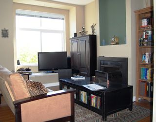 """Photo 16: # 206 - 7333 16th Avenue in Burnaby: Edmonds BE Townhouse for sale in """"SOUTHGATE"""" (Burnaby East)  : MLS®# V908154"""