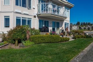 Photo 24: 109 87 S Island Hwy in : CR Campbell River South Condo for sale (Campbell River)  : MLS®# 873355