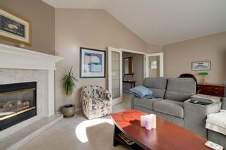 Photo 24: 178 Sierra Nevada Green SW in Calgary: Signal Hill Detached for sale : MLS®# A1105573