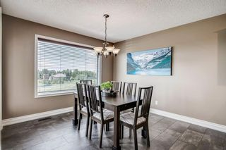 Photo 12: 87 TUSCANY RIDGE Terrace NW in Calgary: Tuscany Detached for sale : MLS®# A1019295