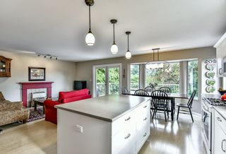 Photo 5: 15833 91 Avenue in Surrey: Fleetwood Tynehead House for sale : MLS®# R2213982