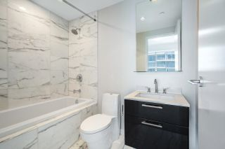 Photo 14: 809 5199 BRIGHOUSE Way in Richmond: Brighouse Condo for sale : MLS®# R2618029