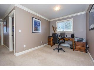 Photo 15: 10146 128 Street in Surrey: Cedar Hills House for sale (North Surrey)  : MLS®# R2198506