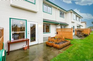 Photo 12: 32 717 Aspen Rd in : CV Comox (Town of) Row/Townhouse for sale (Comox Valley)  : MLS®# 862538