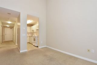 """Photo 6: 810 2799 YEW Street in Vancouver: Kitsilano Condo for sale in """"TAPESTRY AT ARBUTUS WALK"""" (Vancouver West)  : MLS®# R2534721"""