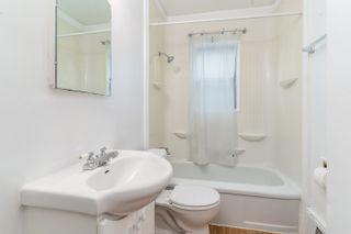 Photo 34: 5703 118 Avenue in Edmonton: Zone 09 House Fourplex for sale : MLS®# E4261782