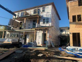 Photo 16: 6554 Lanark Rd in : Sk Sooke Vill Core Half Duplex for sale (Sooke)  : MLS®# 862250