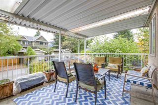 Photo 17: 1262 E 13TH Avenue in Vancouver: Mount Pleasant VE House for sale (Vancouver East)  : MLS®# R2245046