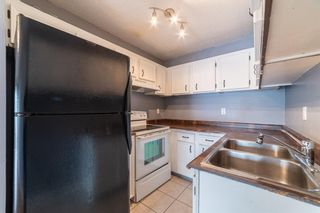 Photo 7: 217 Aboyne Place NE in Calgary: Abbeydale Semi Detached for sale : MLS®# A1104052