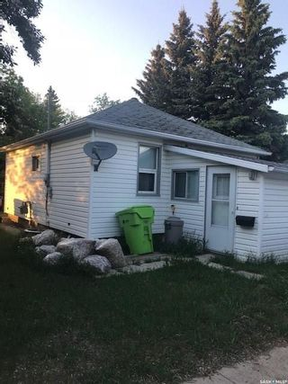Photo 20: 608 Woodward Avenue in Indian Head: Residential for sale : MLS®# SK864493