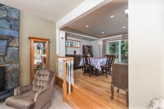 Photo 7: 1956 Sandover Cres in : NS Dean Park House for sale (North Saanich)  : MLS®# 876807