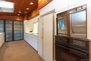 Photo 16: 4491 Shore Way in VICTORIA: SE Gordon Head House for sale (Saanich East)  : MLS®# 832287