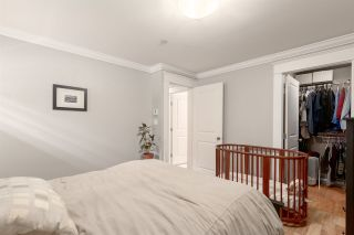 Photo 18: 440 W 13TH Avenue in Vancouver: Mount Pleasant VW Townhouse for sale (Vancouver West)  : MLS®# R2561299