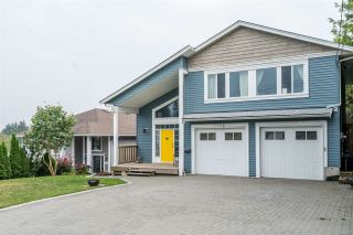 Photo 3: 32934 12TH Avenue in Mission: Mission BC House for sale : MLS®# R2499829