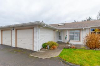 Photo 3: 23 450 Bay Ave in : PQ Parksville Row/Townhouse for sale (Parksville/Qualicum)  : MLS®# 862198