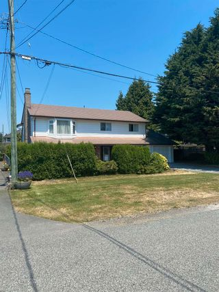 Photo 3: 3271 BROADWAY Street in Richmond: Steveston Village House for sale : MLS®# R2597646